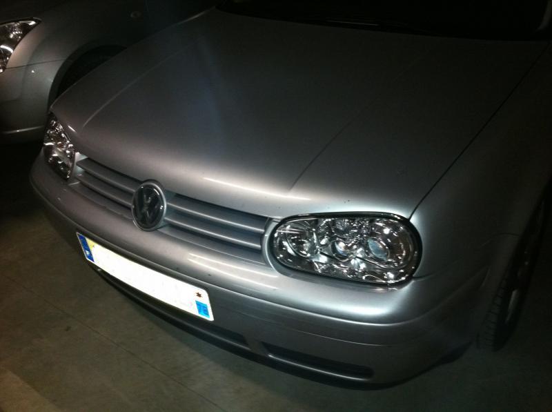 MKIV TDI 150 => Vendue 2011_03_21_18_02_56_IMG_1099