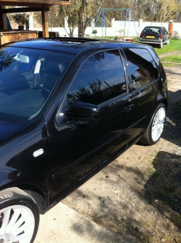 golf 4 tdi carat 150 jantes r32 garage des golf iv tdi 150 forum volkswagen golf iv. Black Bedroom Furniture Sets. Home Design Ideas