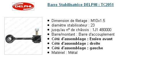 barre stabilisatrice anti roulis anti roll bar trains roulants page 4 forum volkswagen. Black Bedroom Furniture Sets. Home Design Ideas