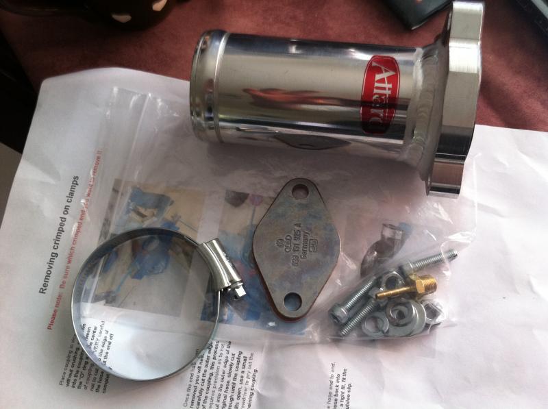 MKIV TDI 150 => Vendue 2011_05_22_12_37_04_IMG_1268