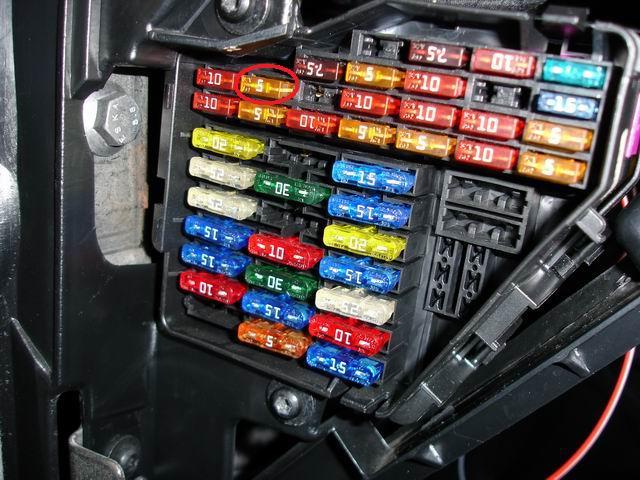 2011_05_23_14_32_46_Image A Audi Electric Fuse Box on