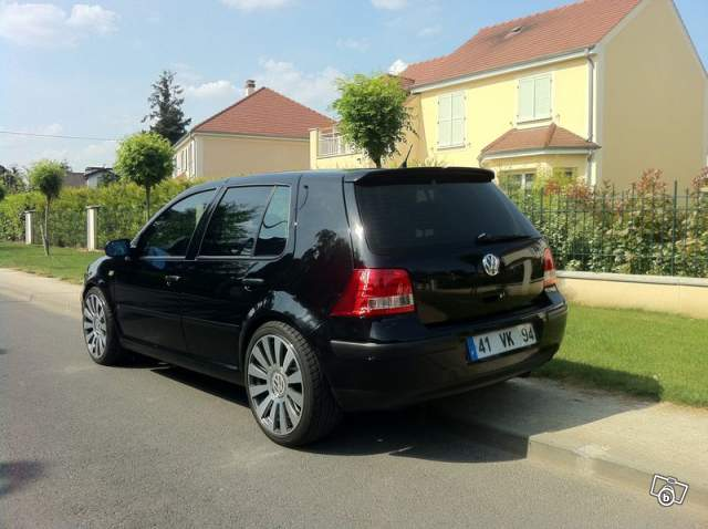 golf 4 tdi 110 de fiaze garage des golf iv tdi 110 forum volkswagen golf iv. Black Bedroom Furniture Sets. Home Design Ideas
