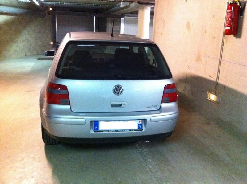 MKIV TDI 150 => Vendue 2011_06_16_11_17_40_IMG_1387