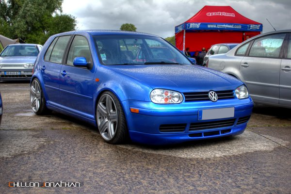 golf 4 tdi 115 de philou   garage des golf iv tdi 115