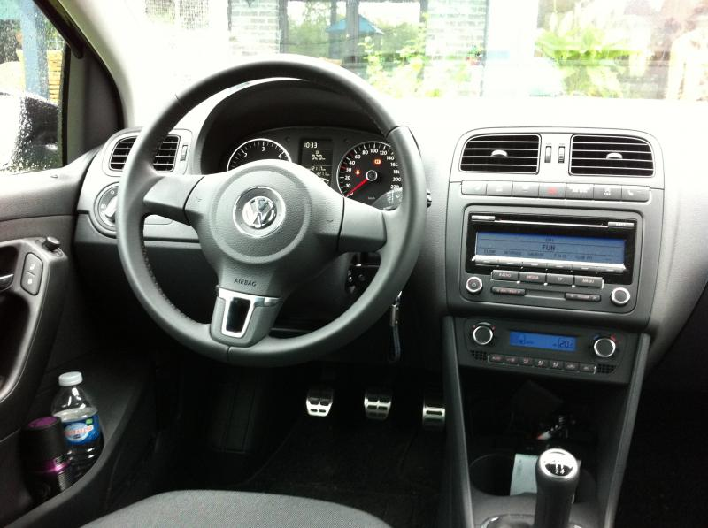 vw-polo6r  bluemotion 1 6l tdi deep black 90cv   autres v a g  - page 3