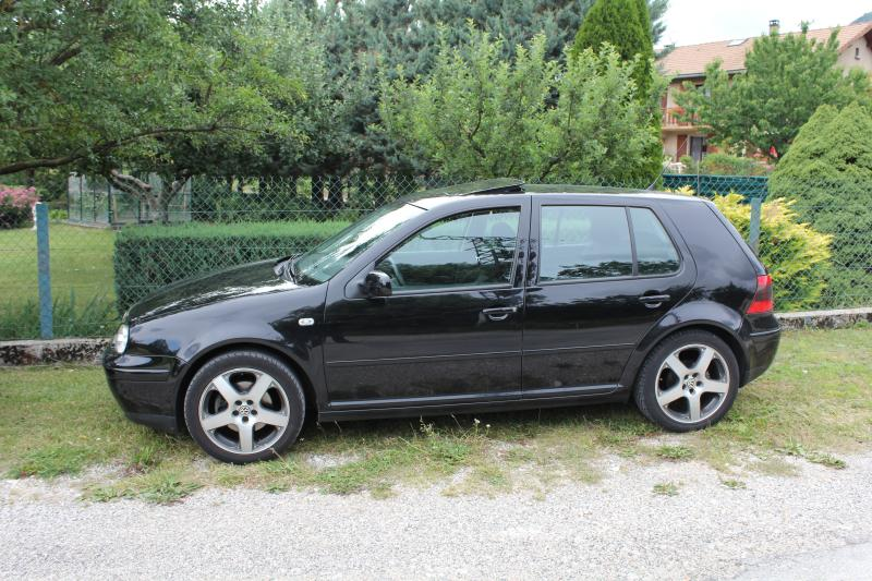 golf 4 gti tdi 150exclu de chab38 regulateur vitesse
