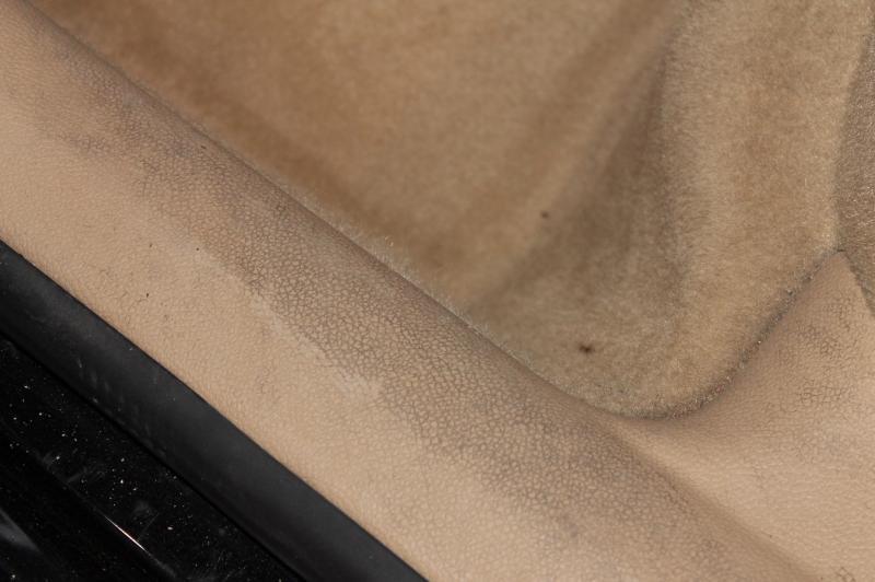 (Golf mk6 vendu)-> golf mk5 GTI red tornado 2011_08_28_20_29_25_revove-jetta-011