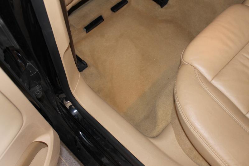 (Golf mk6 vendu)-> golf mk5 GTI red tornado 2011_08_28_20_35_15_revove-jetta-022