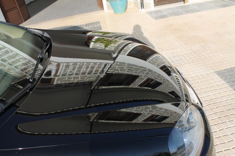 (Golf mk6 vendu)-> golf mk5 GTI red tornado 2011_08_28_21_11_51_revove-jetta-157