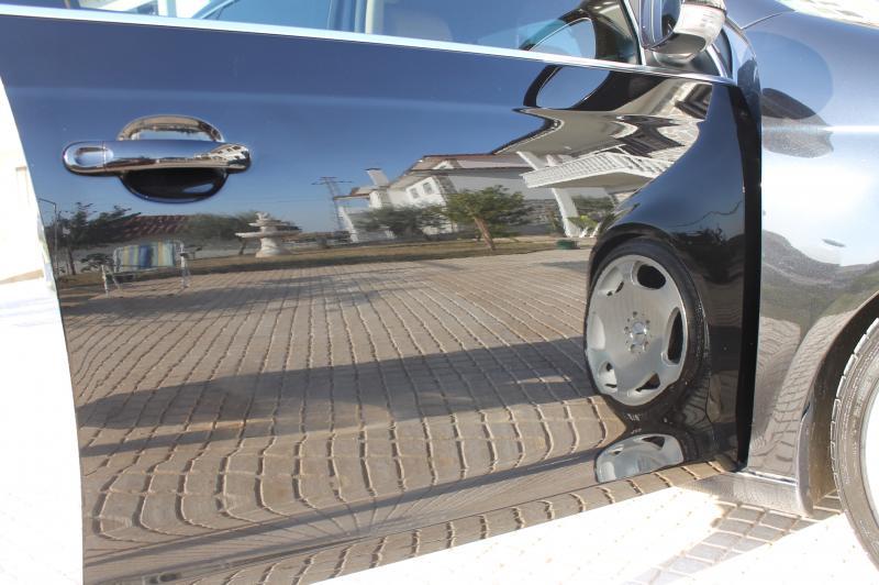 (Golf mk6 vendu)-> golf mk5 GTI red tornado 2011_08_28_21_13_38_revove-jetta-163