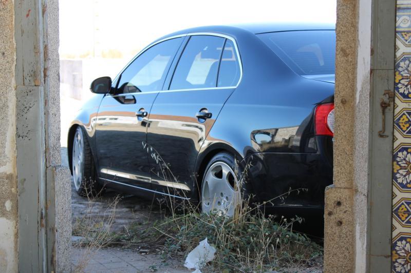 (Golf mk6 vendu)-> golf mk5 GTI red tornado 2011_09_04_22_46_08_photo-174