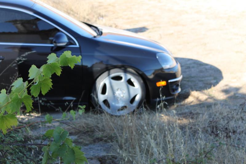 (Golf mk6 vendu)-> golf mk5 GTI red tornado 2011_09_04_23_04_07_photo-203
