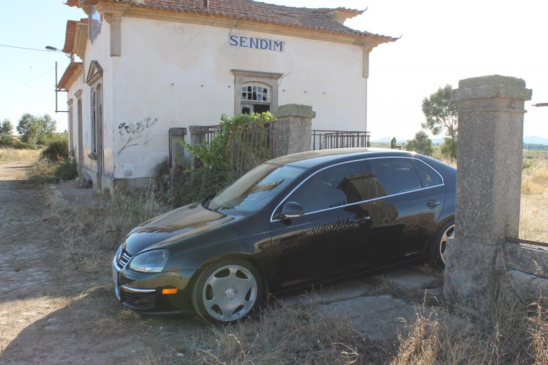 (Golf mk6 vendu)-> golf mk5 GTI red tornado 2011_09_04_23_09_43_photo-217