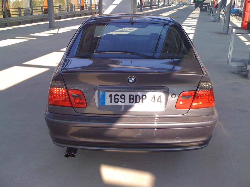Mkiv match2 de oubi44 vendu garage des golf iv tdi 100 for Garage vw beauvais