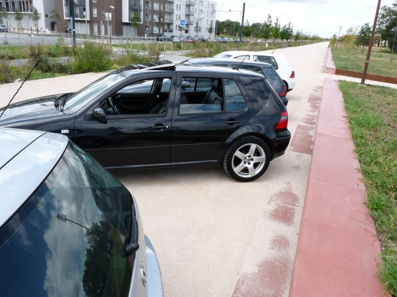Rencontre vw estavayer