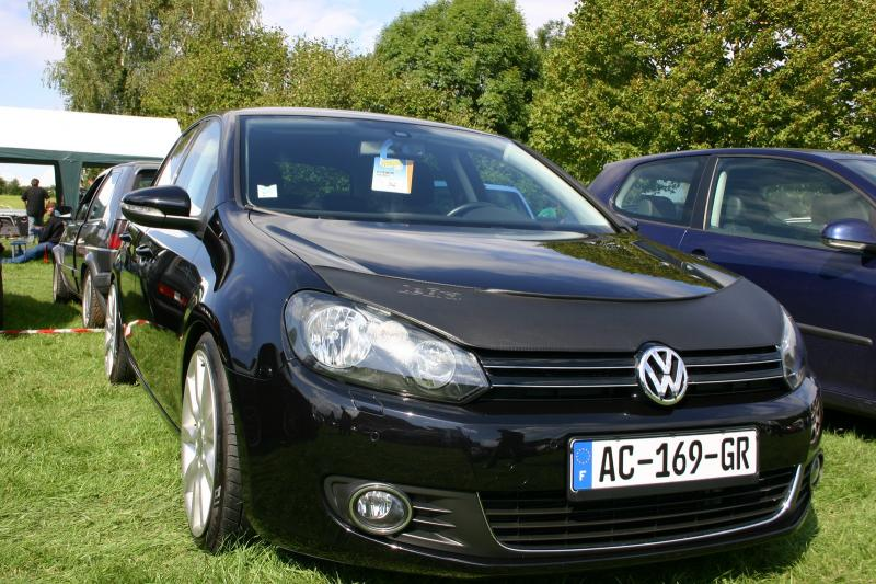 vw jetta mk5 1 9 tdi 105 carat autres v a g page 4 forum volkswagen golf iv. Black Bedroom Furniture Sets. Home Design Ideas