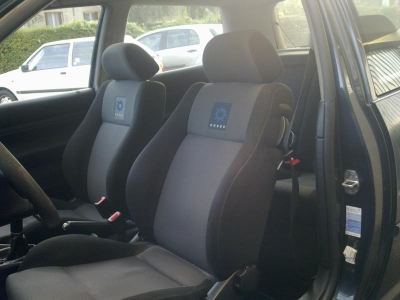 golf 4 tdi 100 dition california garage des golf iv tdi 100 forum volkswagen golf iv. Black Bedroom Furniture Sets. Home Design Ideas