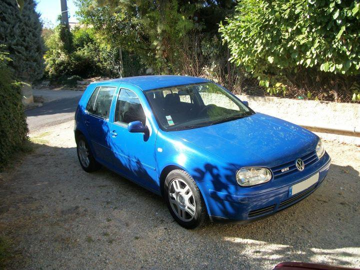 golf iv 1 8 t gti de moyug garage des golf iv 1 8 1 8 20v 1 8 t forum volkswagen golf iv. Black Bedroom Furniture Sets. Home Design Ideas