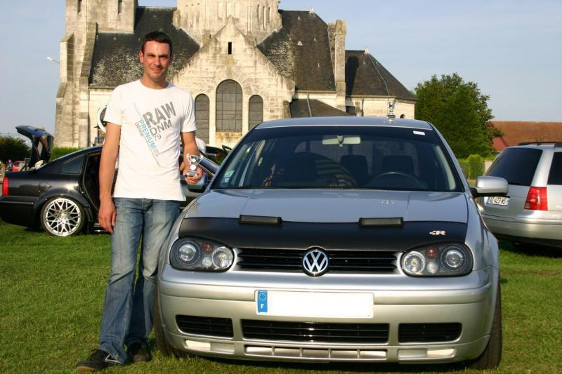 re golf mk4 tdi 130 de fab vendu garage des golf iv tdi 130 page 72 forum volkswagen golf iv. Black Bedroom Furniture Sets. Home Design Ideas
