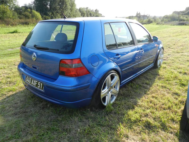 golf 4 tdi 115 de philou garage des golf iv tdi 115 page 17 forum volkswagen golf iv. Black Bedroom Furniture Sets. Home Design Ideas