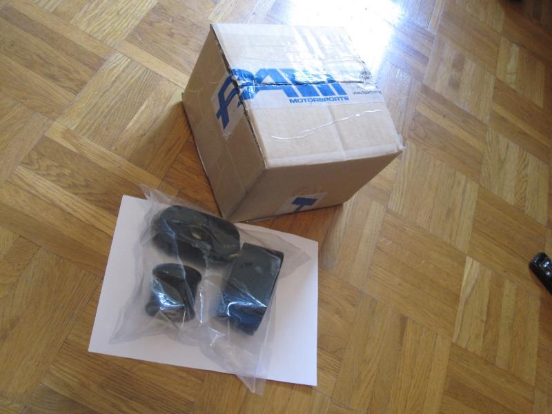 Upgrade Dogbone MKIV & MKV 2011_10_06_16_42_25_IMG_1234