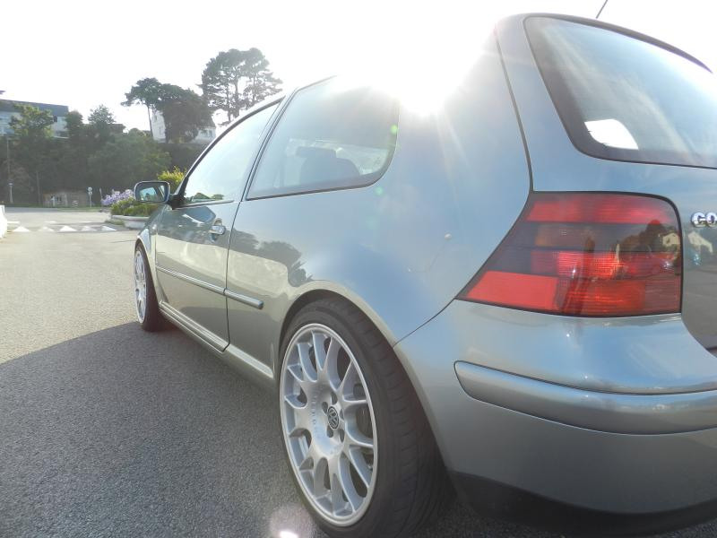 Code couleur inclassables forum volkswagen golf iv for Garage volkswagen herault