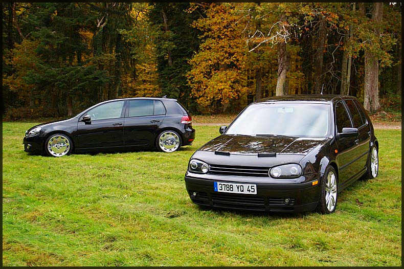 vol de ma voiture probl mes administratifs forum volkswagen golf iv. Black Bedroom Furniture Sets. Home Design Ideas