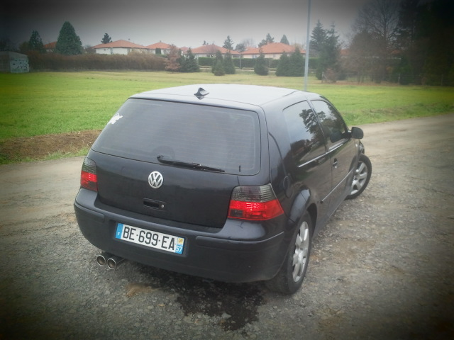 golf iv 1 6 fsi de tony garage des golf iv 1 6 1 6 16v page 7 forum volkswagen golf iv. Black Bedroom Furniture Sets. Home Design Ideas