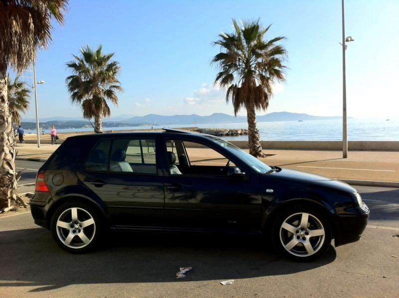 golf iv tdi 130 carat de mike