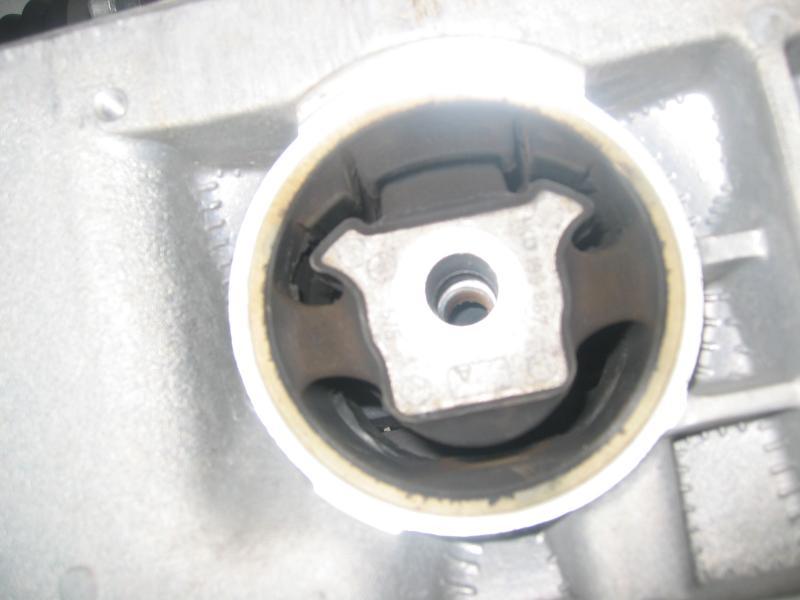 Upgrade Dogbone MKIV & MKV 2011_12_06_21_16_36_Photo-006