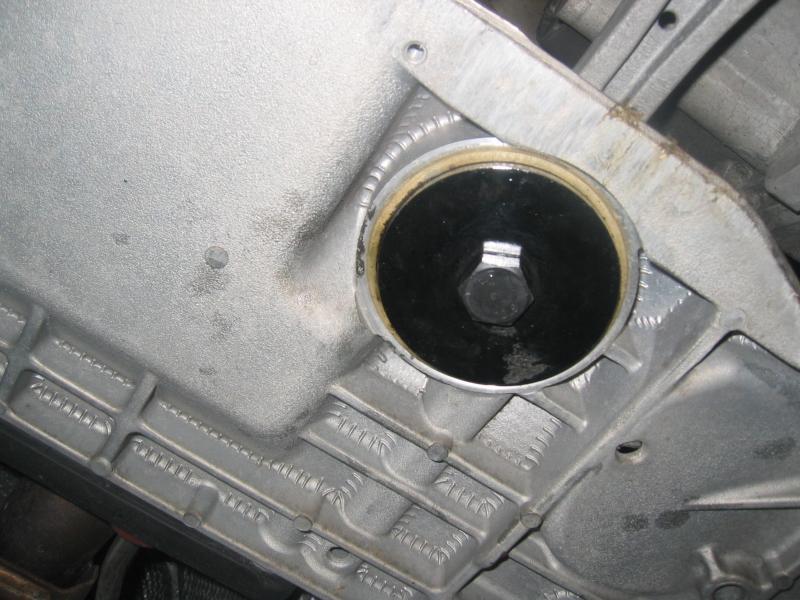 Upgrade Dogbone MKIV & MKV 2011_12_06_21_18_27_Photo-007