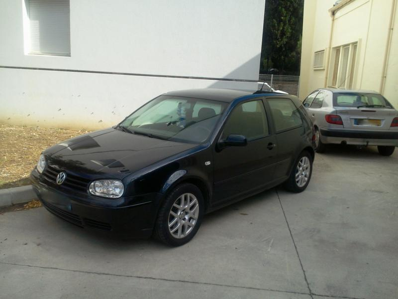 golf 4 130   garage des golf iv tdi 130