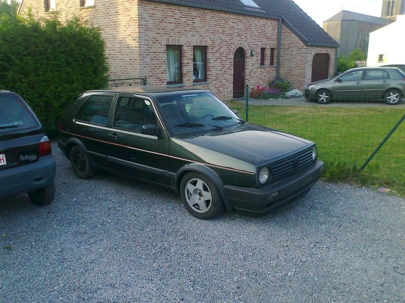 golf ii gtd intercooler autres v a g forum volkswagen golf iv. Black Bedroom Furniture Sets. Home Design Ideas