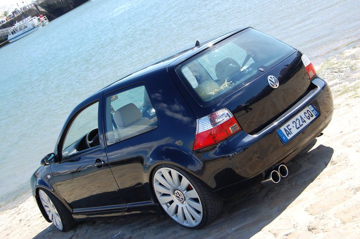 mk4 by julienvw vendu garage des golf iv 1 6 1 6 16v forum volkswagen golf iv. Black Bedroom Furniture Sets. Home Design Ideas