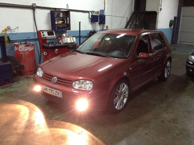 Golf 4 tdi 90 de amine garage des golf iv tdi 90 forum for Trouver un garage volkswagen