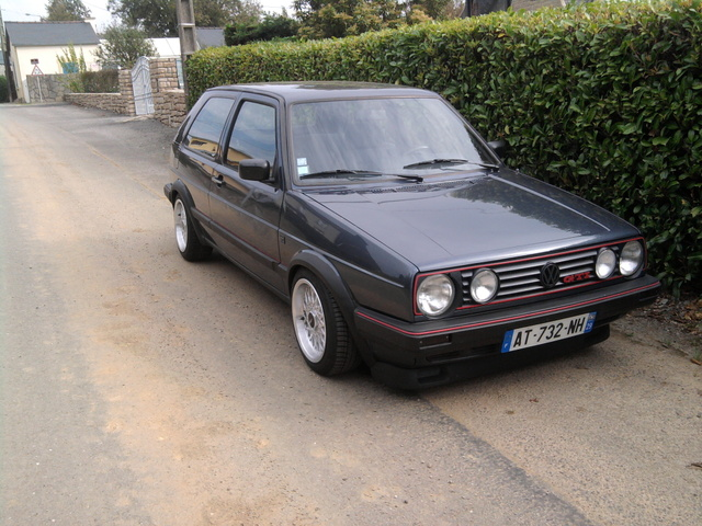vw golf mk2 gti 16s d 39 alexandre a vendre autres v a g page 2 forum volkswagen golf iv. Black Bedroom Furniture Sets. Home Design Ideas