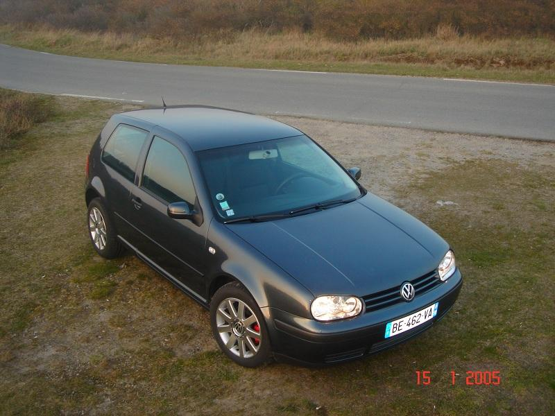 golf iv tdi 90 121 2003 de tuc59 garage des golf iv tdi 90 page 2 forum volkswagen golf iv. Black Bedroom Furniture Sets. Home Design Ideas
