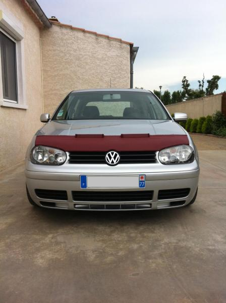 golf iv tdi 100 match 2 de colt77 garage des golf iv tdi 100 page 6 forum volkswagen golf iv. Black Bedroom Furniture Sets. Home Design Ideas