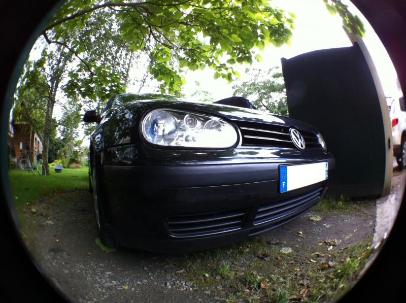 golf mkiv tdi 90 de n0sniid   up page 7   filt u00c9s