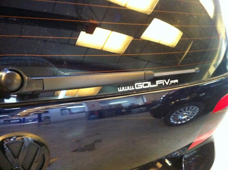 Golf iv gti de gti76 1998 garage des golf iv 1 8 1 for Garage volkswagen grand quevilly