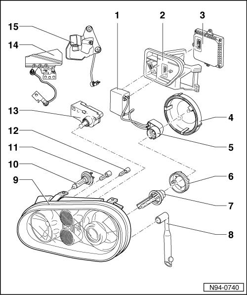 baboo messages page 88 forum volkswagen golf iv. Black Bedroom Furniture Sets. Home Design Ideas