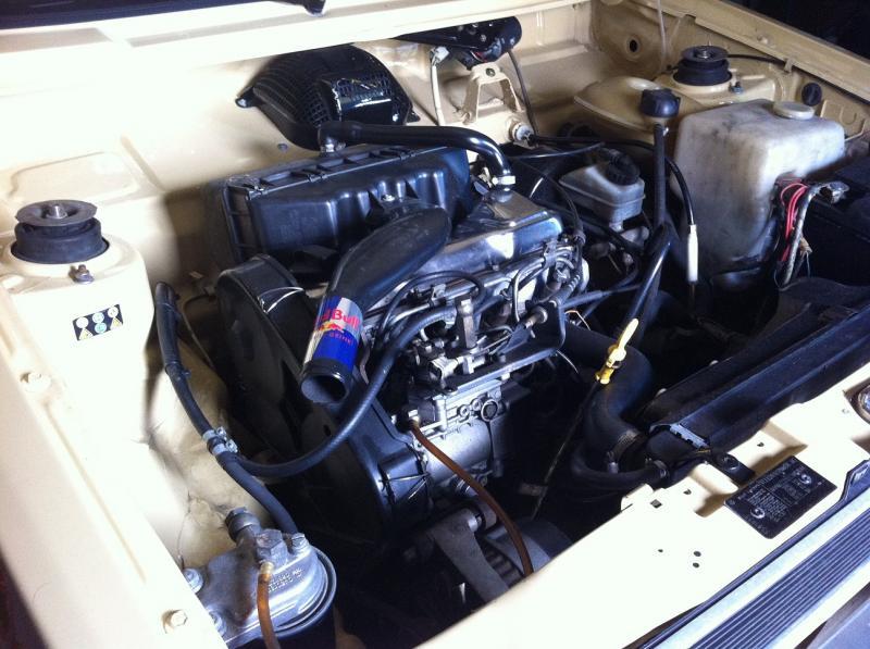 mauvaise odeur echappement diesel filtre pour climatisation voiture fuite d 39 huile sur. Black Bedroom Furniture Sets. Home Design Ideas