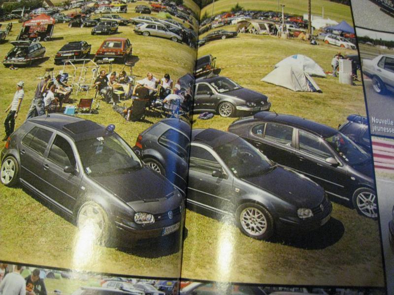 golf iv tdi 130 highline sport joint de culasse hs garage des golf iv tdi 130 page 3. Black Bedroom Furniture Sets. Home Design Ideas