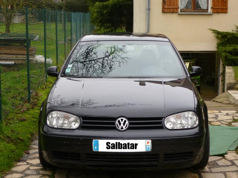 golf iv tdi 100 match voiture vendue garage des golf iv tdi 100 page 14 forum volkswagen. Black Bedroom Furniture Sets. Home Design Ideas