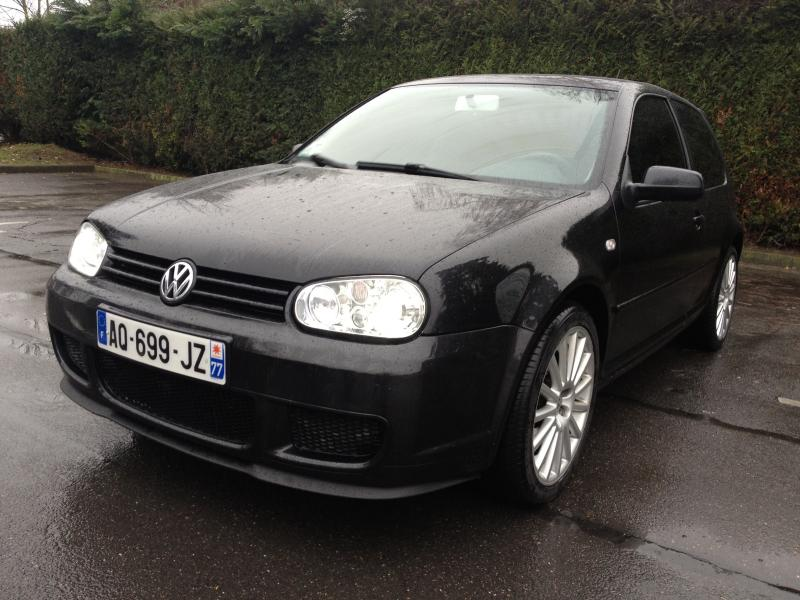 vw golf iv tdi 115 160 de val0 o 2000 r line a vendre garage des golf iv tdi 115 forum. Black Bedroom Furniture Sets. Home Design Ideas