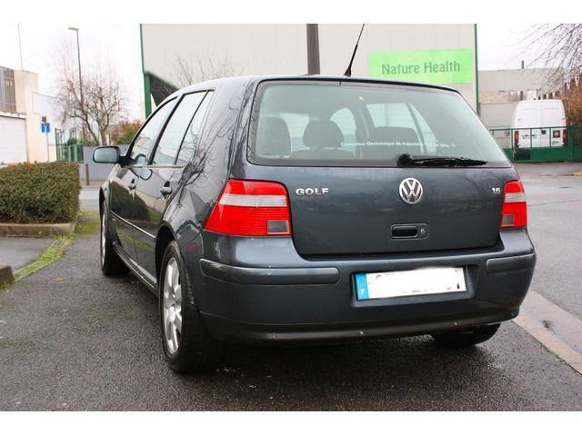 golf iv 1 6 16v match ii 2003 garage des golf iv 1 6 1 6 16v forum volkswagen golf iv. Black Bedroom Furniture Sets. Home Design Ideas