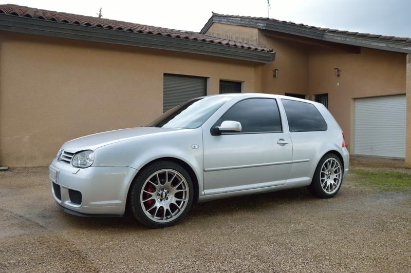 golf 4 tdi 130 de drik3121 garage des golf iv tdi 130 page 30 forum volkswagen golf iv. Black Bedroom Furniture Sets. Home Design Ideas