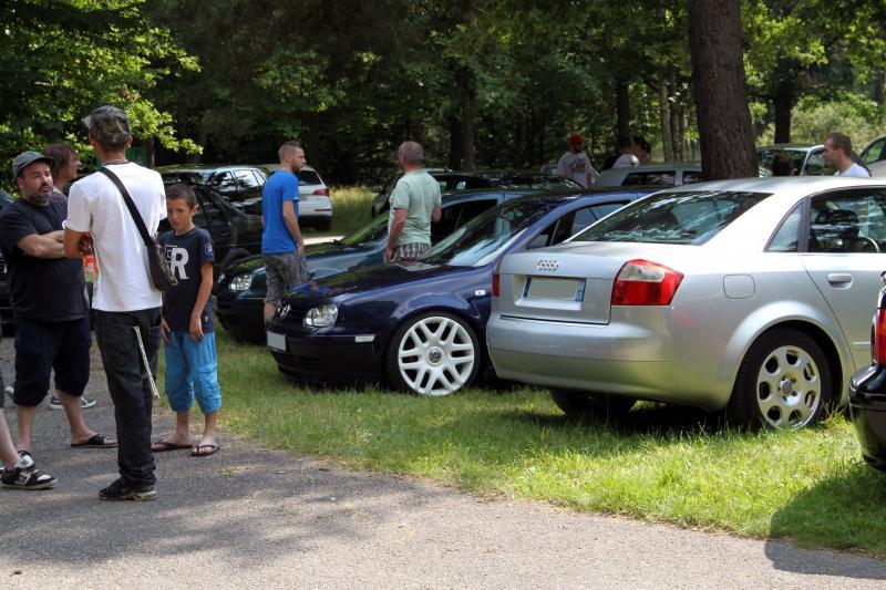http://www.golfiv.fr/uploads/uploads/th1/2013/07/15/2013_07_15_10_49_41_IMG_3244.JPG