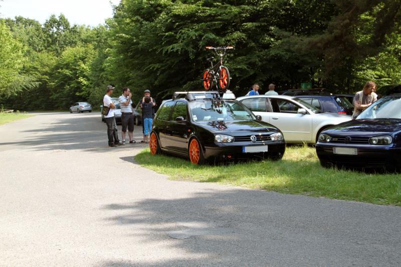 http://www.golfiv.fr/uploads/uploads/th1/2013/07/15/2013_07_15_10_52_42_IMG_3240.JPG