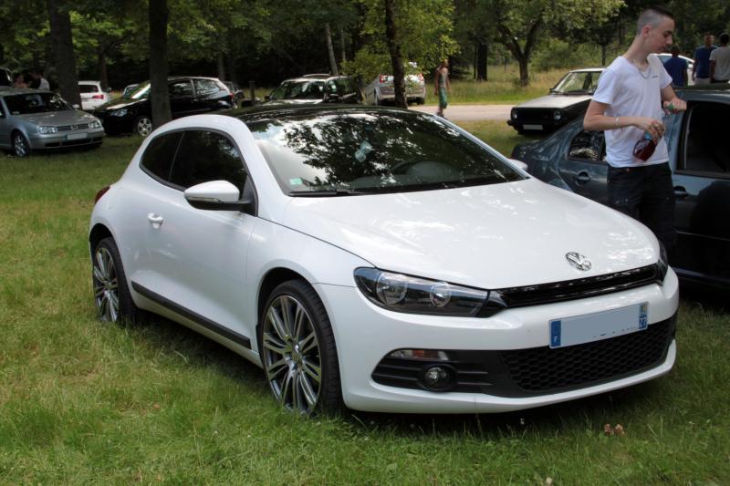 http://www.golfiv.fr/uploads/uploads/th1/2013/07/15/2013_07_15_11_53_25_IMG_3216.JPG